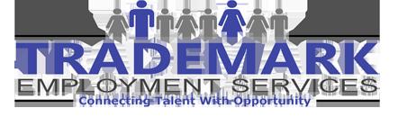 Trademark Employment Services